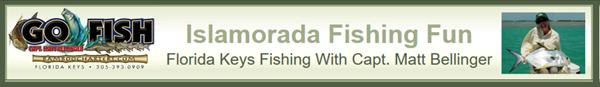 Bamboo Fishing Charters