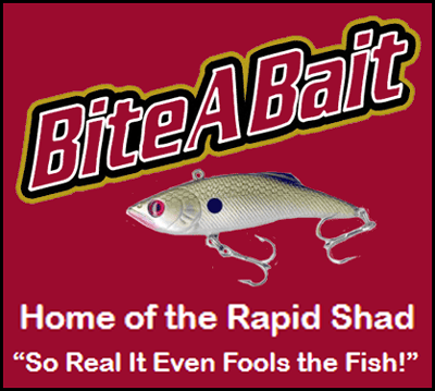 Bite-A-Bait
