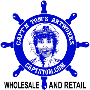 Captntom Coupons