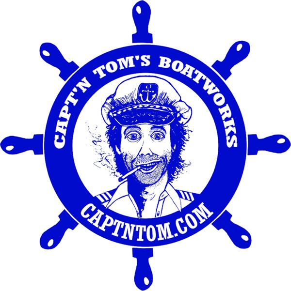 Capt'n Tom's Boatworks