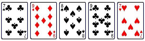 cards-5