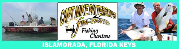 Fin-Tastic Fishing Charters
