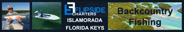 Flipside Charters