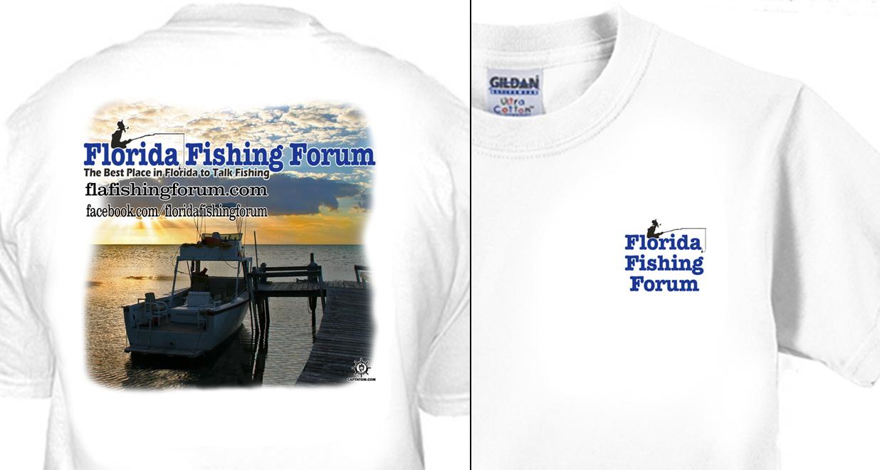 Florida Fishing Forum