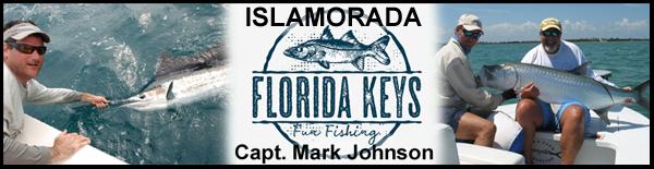 Florida Keys Fun Fishing Charters