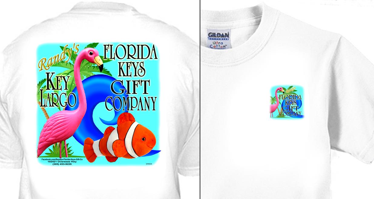 Randy's Florida Keys Gift Company