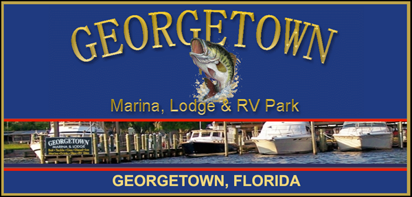 GEORGETOWN MARINA LODGE & RV PARK