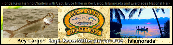 Grand Slam Outfitters