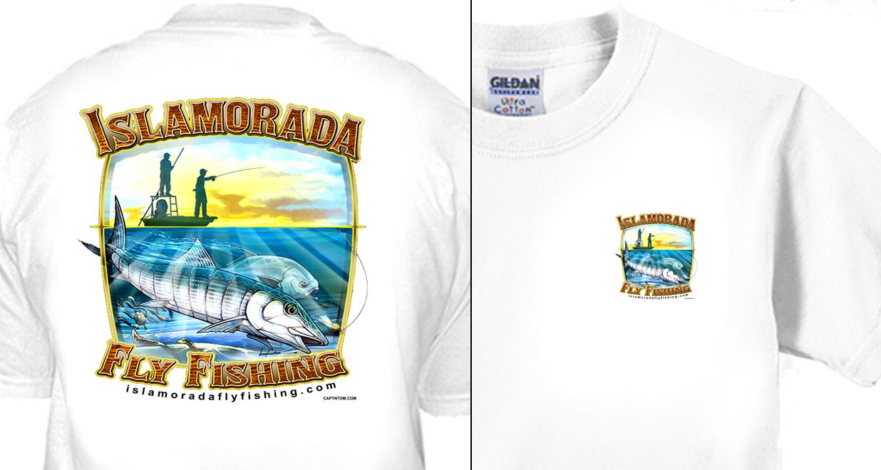 Islamorada Fly Fishing