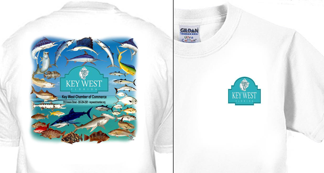 Key West Chamber of Commerce - Florida Favorites