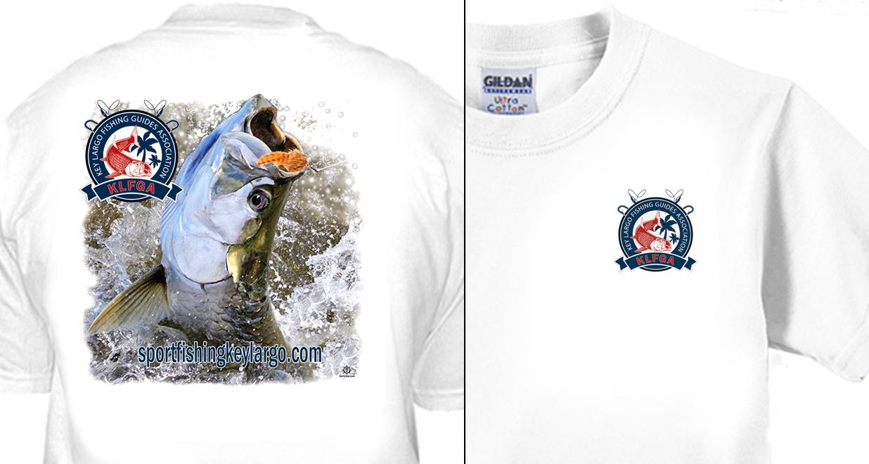 Key Largo Fishing Guides Association
