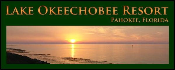 LAKE OKEECHOBEE RESORT