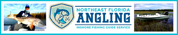 NORTHEAST FLORIDA ANGLING
