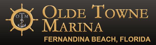 OLDE TOWNE MARINA