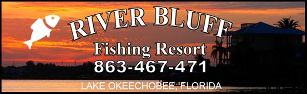RIVER BLUFF RV & FISHING RESORT