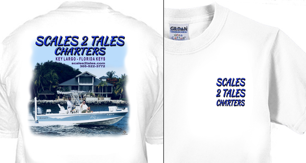 Scales 2 Tales Charters