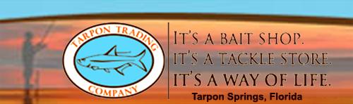 Tarpon Trading Company