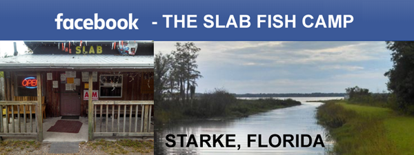 THE SLAB FISH CAMP
