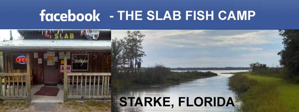 THE SLAB FISH CAMP